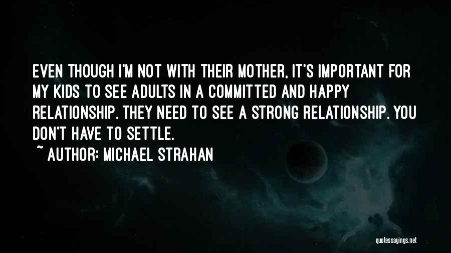 top quotes sayings about happy relationship