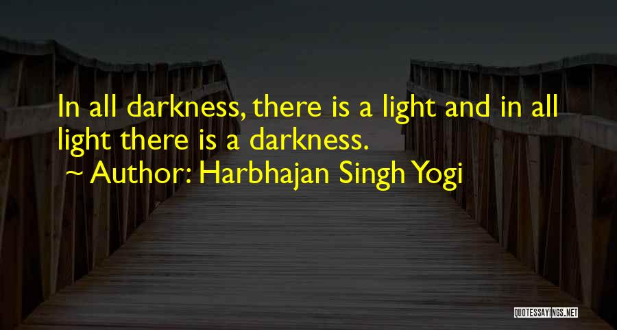 Harbhajan Singh Yogi Quotes 1008658