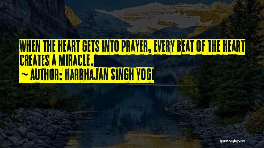 Harbhajan Singh Yogi Quotes 1774650