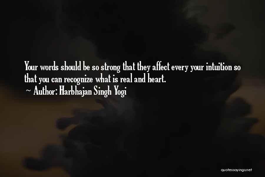 Harbhajan Singh Yogi Quotes 1800469