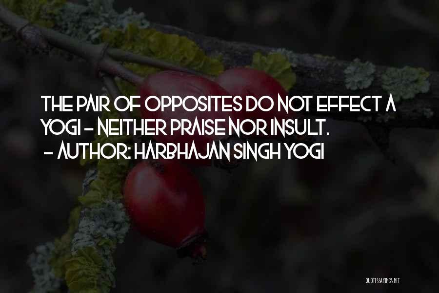 Harbhajan Singh Yogi Quotes 655939