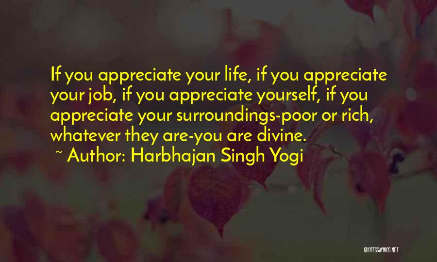 Harbhajan Singh Yogi Quotes 940758