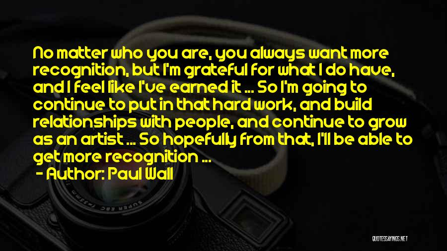 Top 100 Quotes & Sayings About Hard Relationships