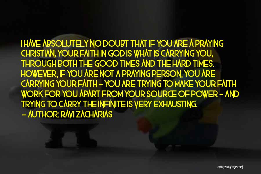 top quotes sayings about hard times christian