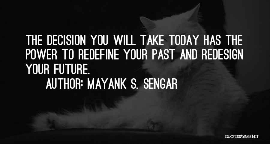 Hard Work And Motivational Quotes By Mayank S. Sengar