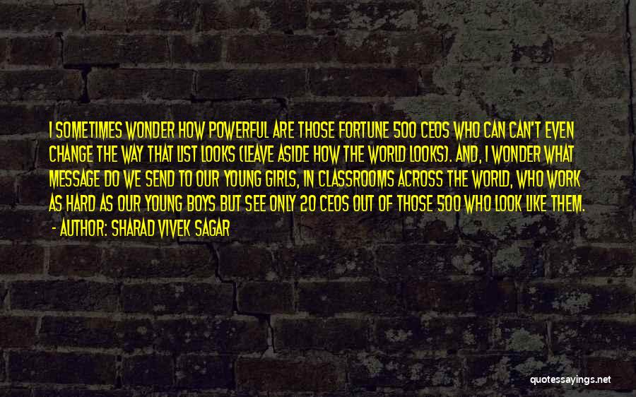 Hard Work And Motivational Quotes By Sharad Vivek Sagar