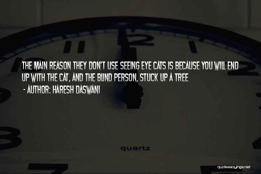 Haresh Daswani Quotes 2136184
