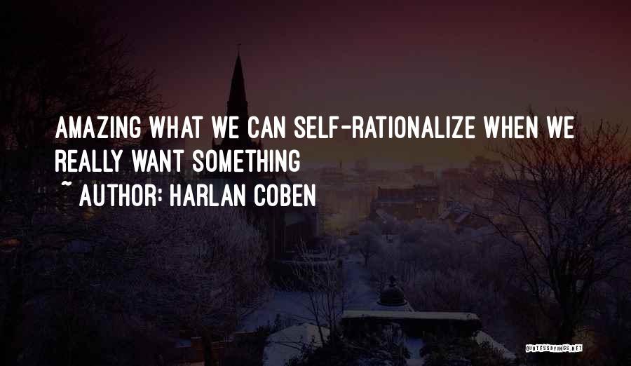 Harlan Coben Quotes 1766397