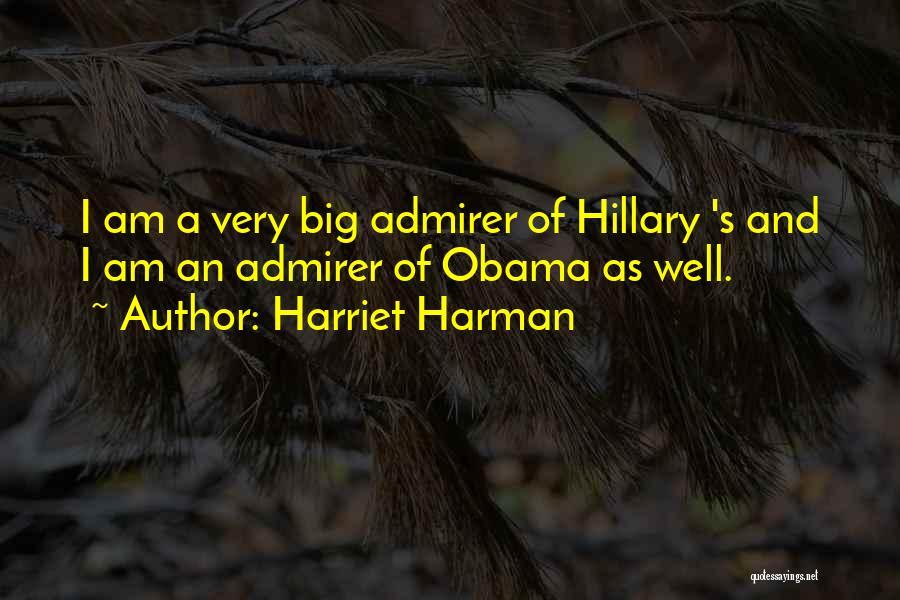 Harriet Harman Quotes 2017420