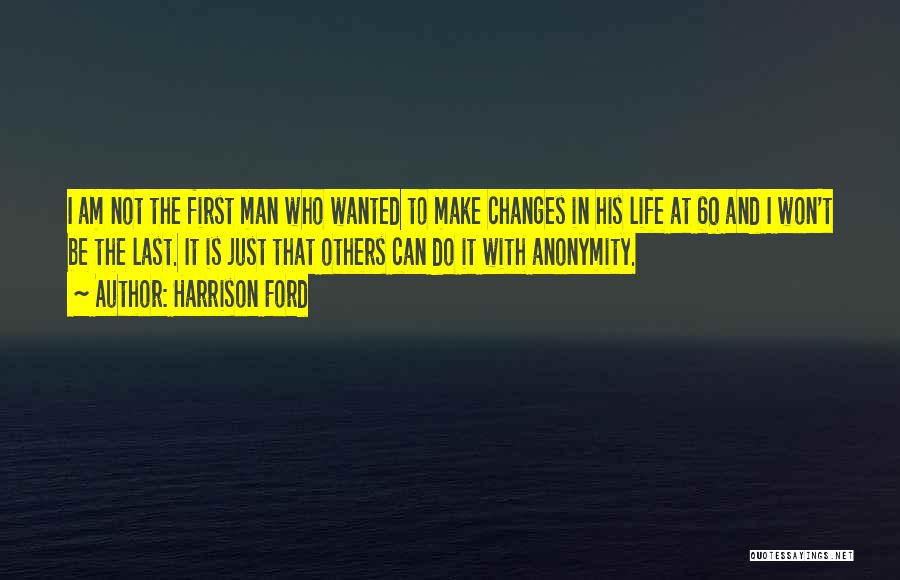 Harrison Ford Quotes 1004383