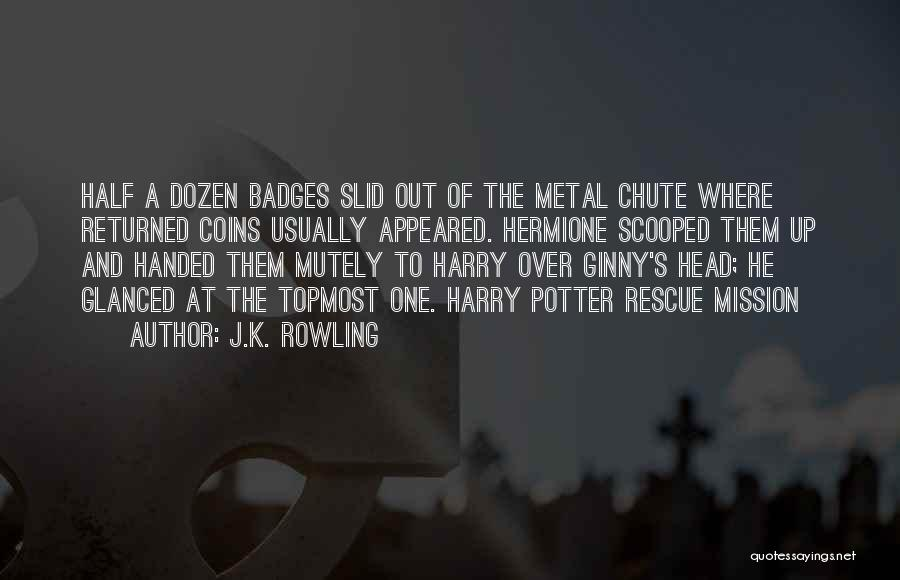 top quotes sayings about harry and ginny