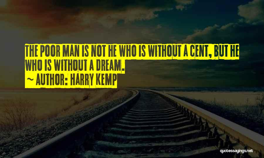 Harry Kemp Quotes 1071835