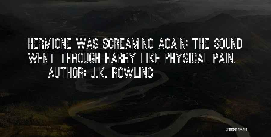 top quotes sayings about harry potter friendship