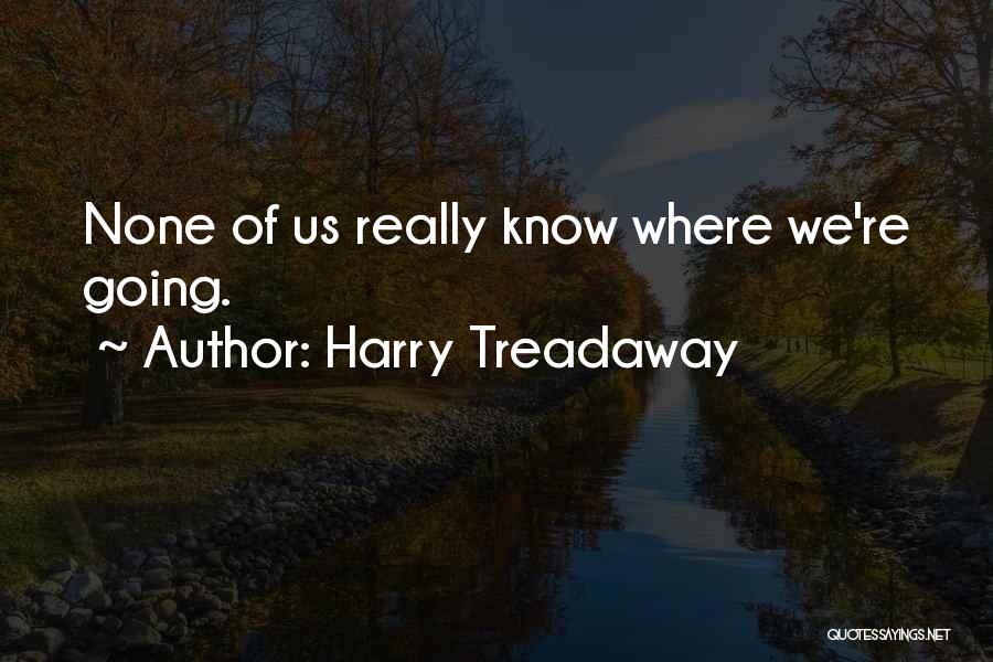 Harry Treadaway Quotes 933040
