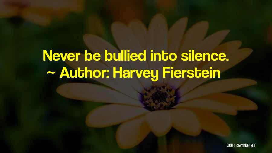 Harvey Fierstein Quotes 1170201