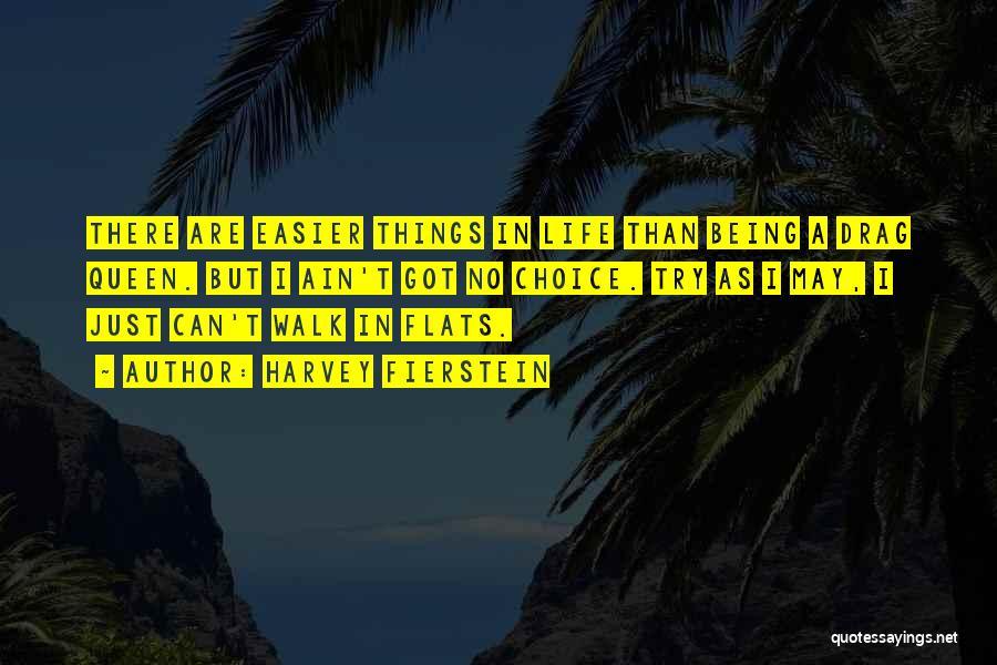 Harvey Fierstein Quotes 1450965