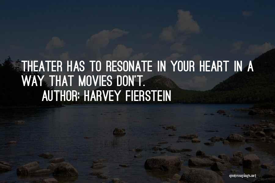 Harvey Fierstein Quotes 1480764