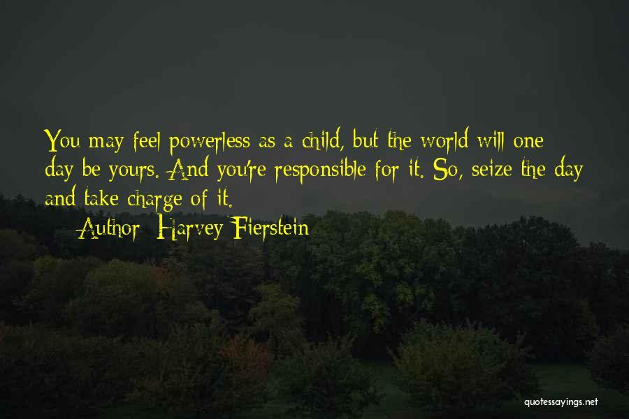 Harvey Fierstein Quotes 1515311