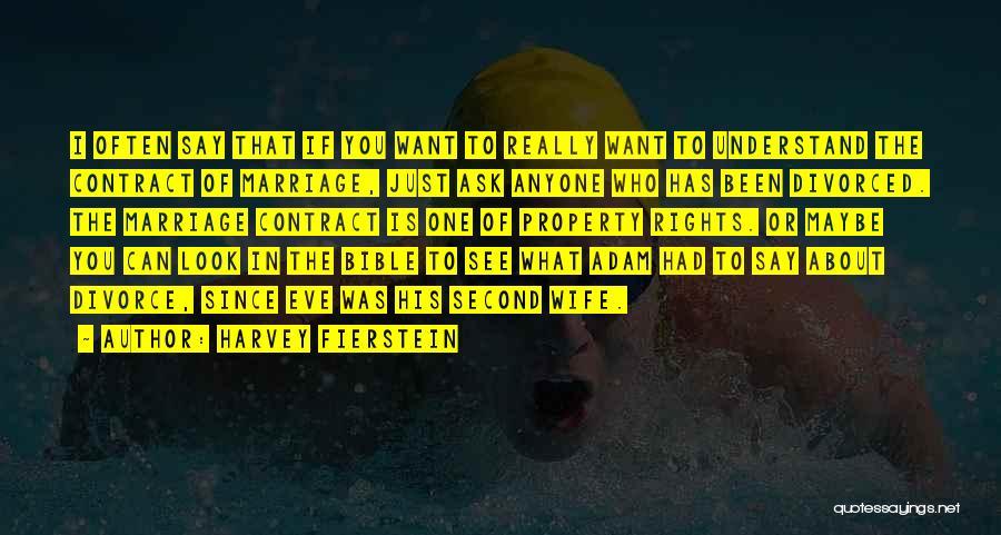 Harvey Fierstein Quotes 1533895