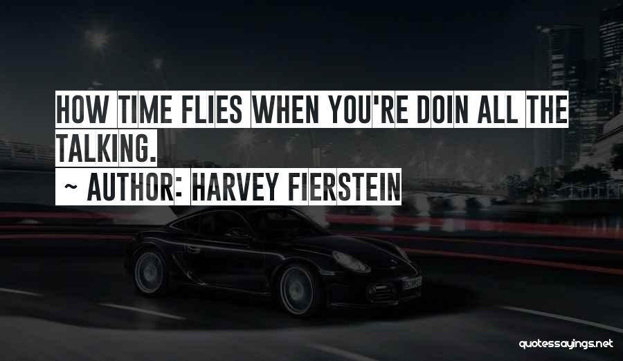 Harvey Fierstein Quotes 1587184