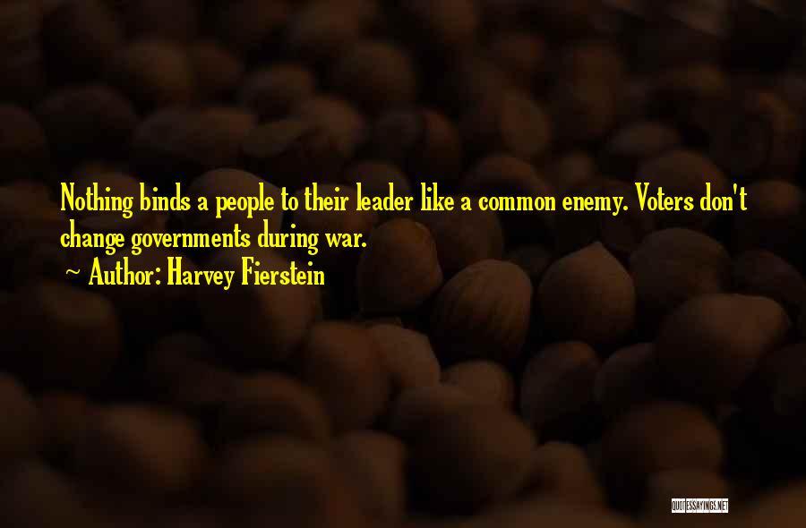 Harvey Fierstein Quotes 1737939