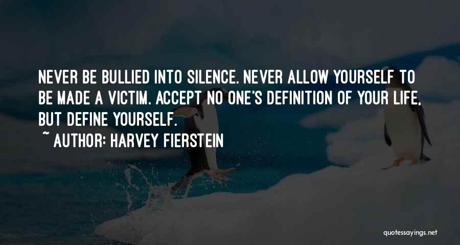 Harvey Fierstein Quotes 187762