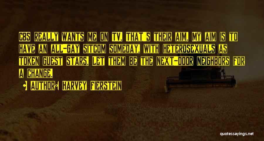 Harvey Fierstein Quotes 1998877