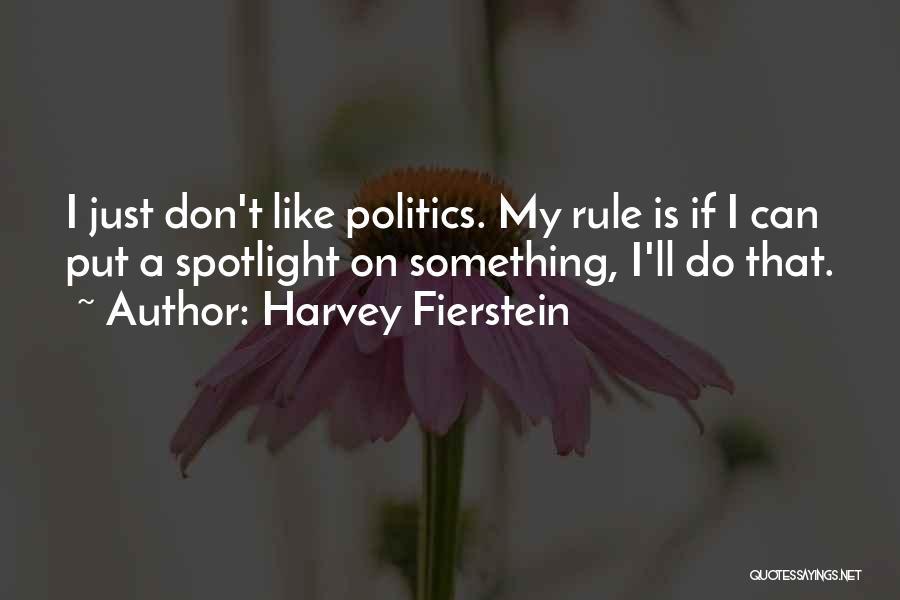Harvey Fierstein Quotes 2055550
