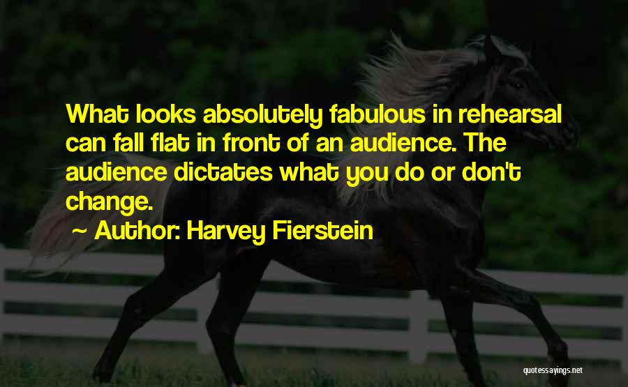 Harvey Fierstein Quotes 2108461