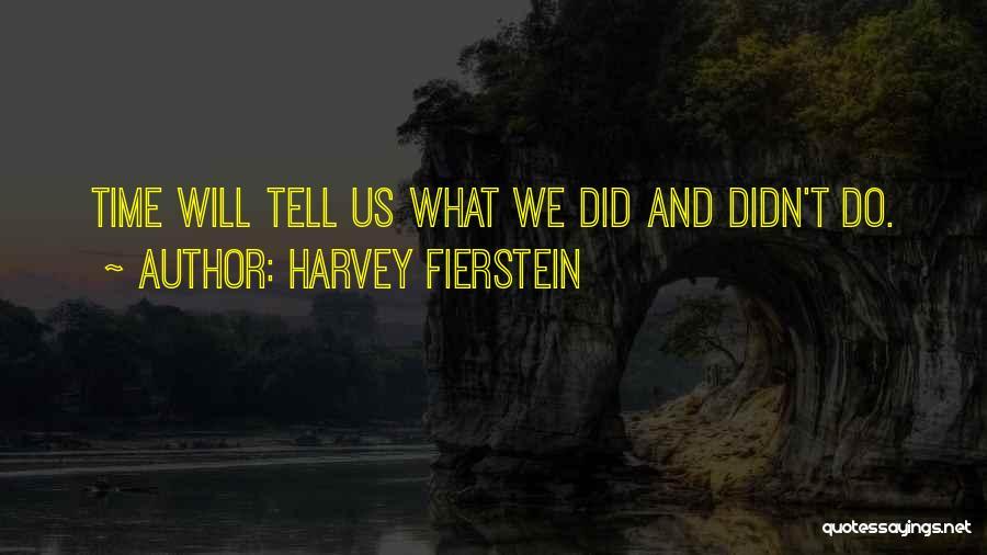 Harvey Fierstein Quotes 417651