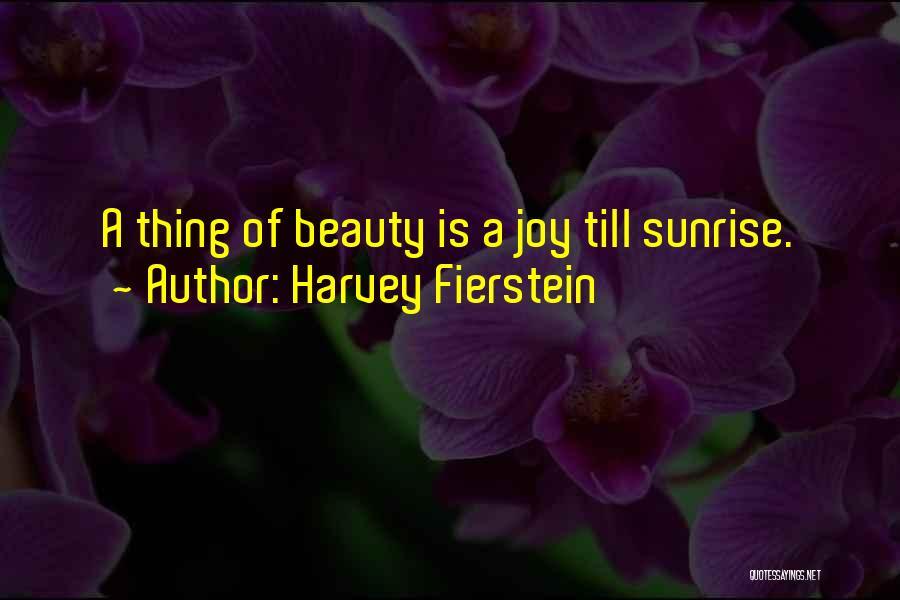 Harvey Fierstein Quotes 614327
