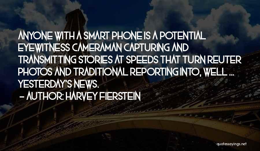 Harvey Fierstein Quotes 78908