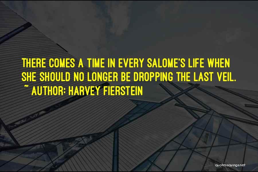 Harvey Fierstein Quotes 837503