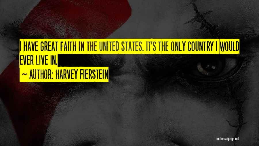 Harvey Fierstein Quotes 922487