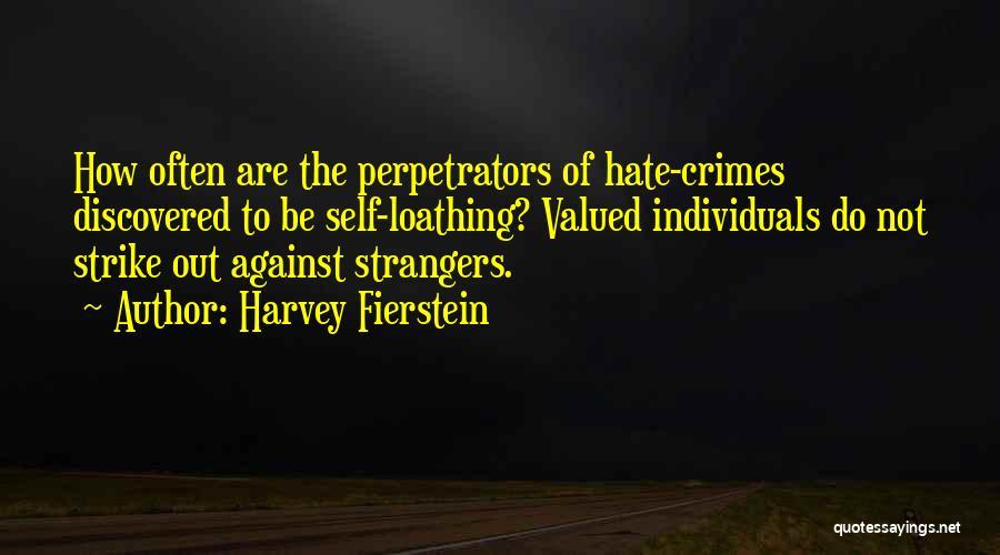 Harvey Fierstein Quotes 944995