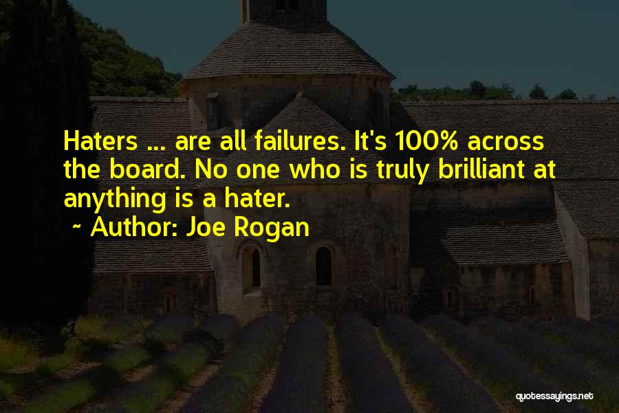 Top 9 Quotes & Sayings About Haters Funny