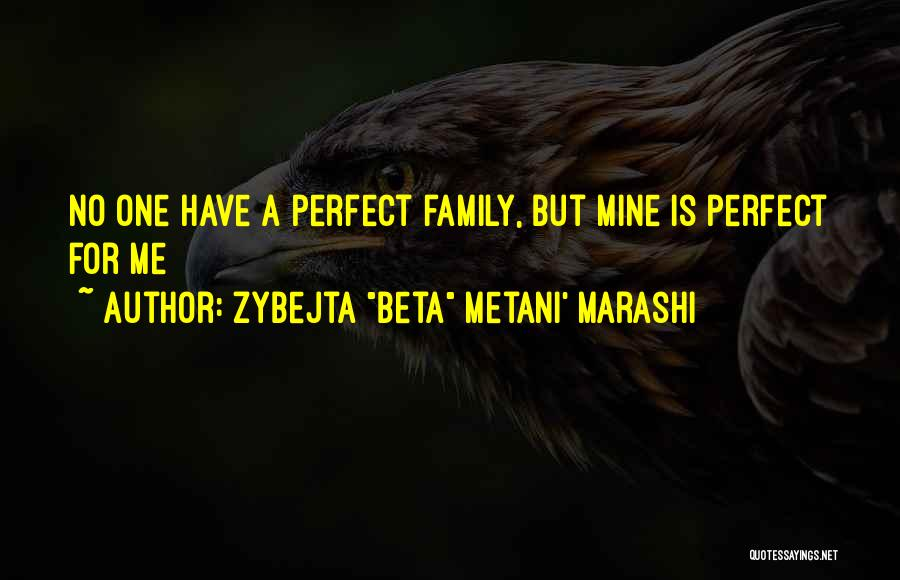 Have No Family Quotes By Zybejta