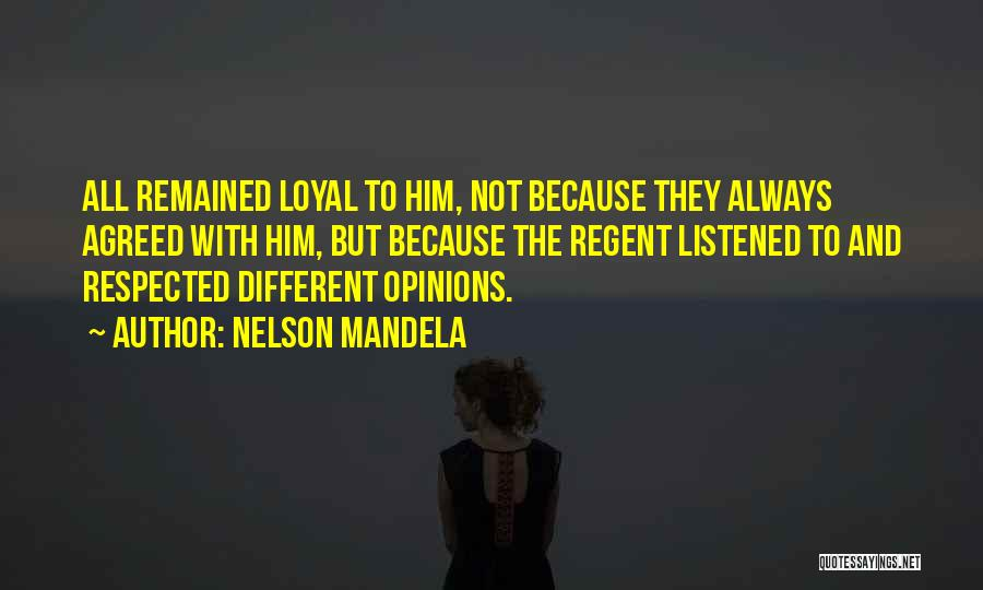 Top 36 Quotes Sayings About Having Different Opinions