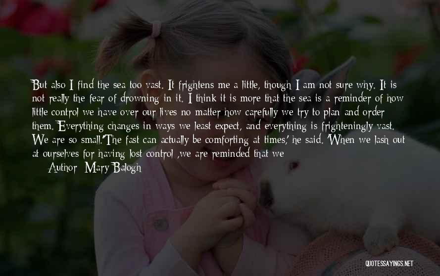 Having The Best Life Quotes By Mary Balogh