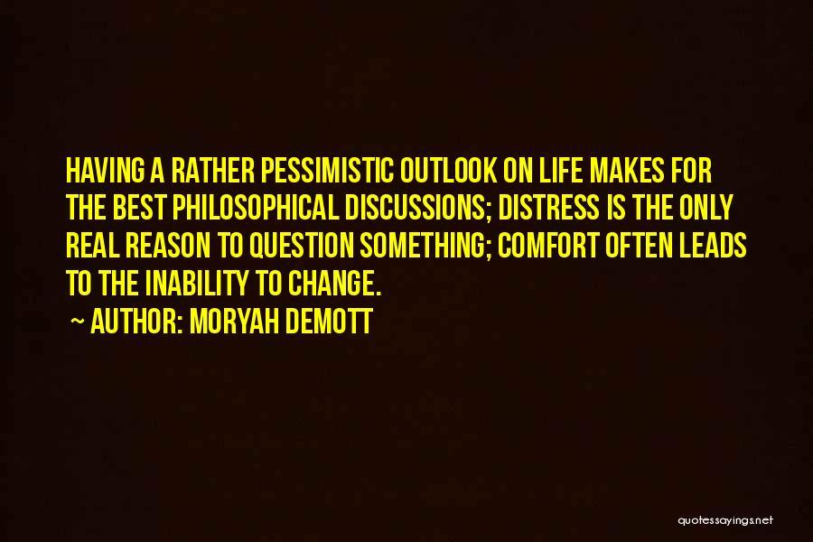 Having The Best Life Quotes By Moryah DeMott