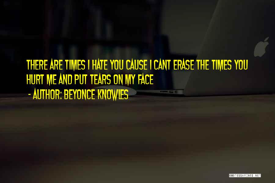 He Still Love's Me Beyonce Quotes By Beyonce Knowles