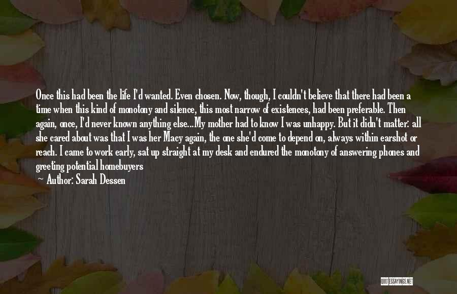 Head On Straight Quotes By Sarah Dessen