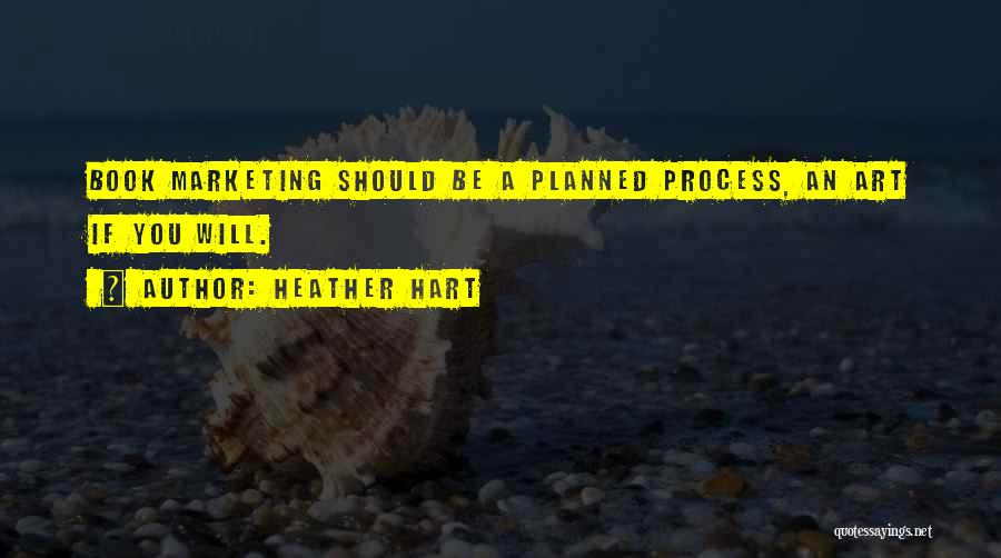 Heather Hart Quotes 2040224