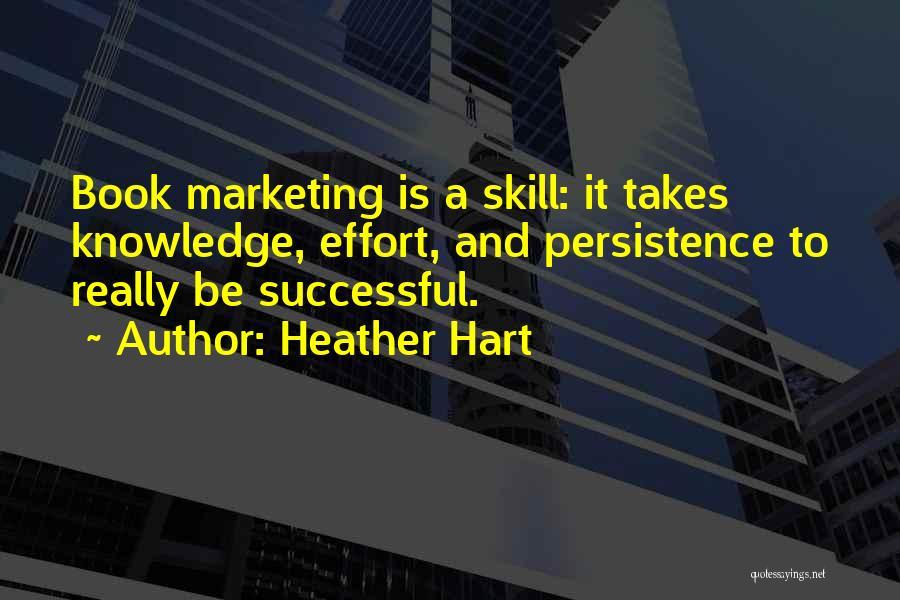 Heather Hart Quotes 2118460