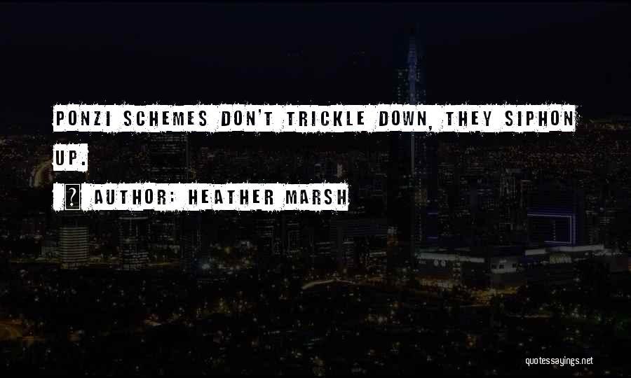 Heather Marsh Quotes 1667848