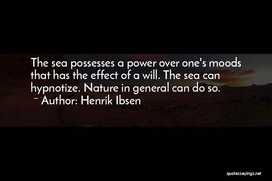 Henrik Ibsen Quotes 1623639