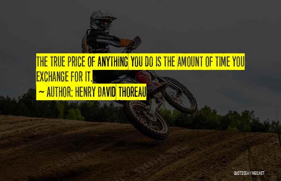 Henry David Thoreau Quotes 1068078