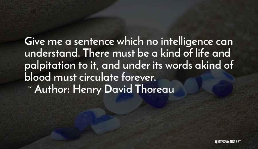 Henry David Thoreau Quotes 1453259