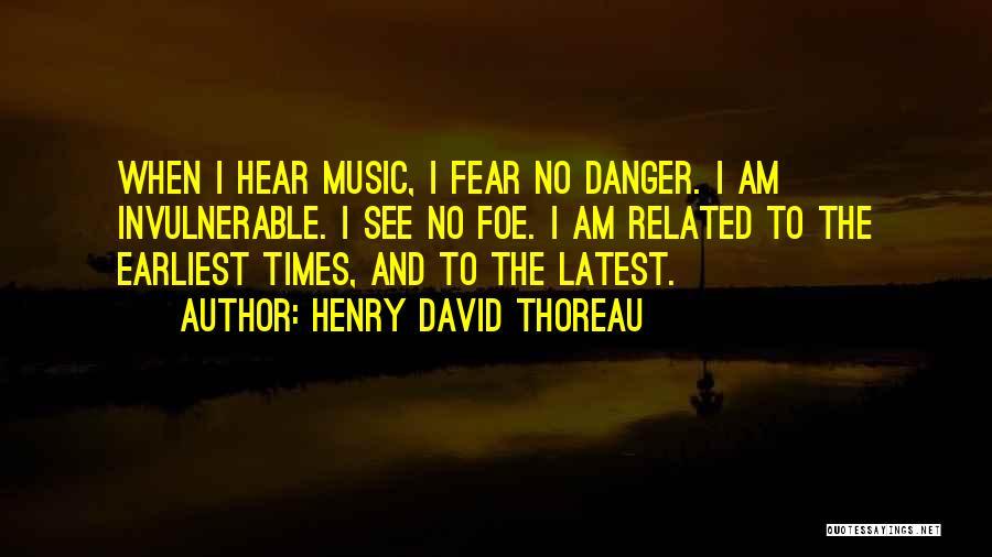 Henry David Thoreau Quotes 156934