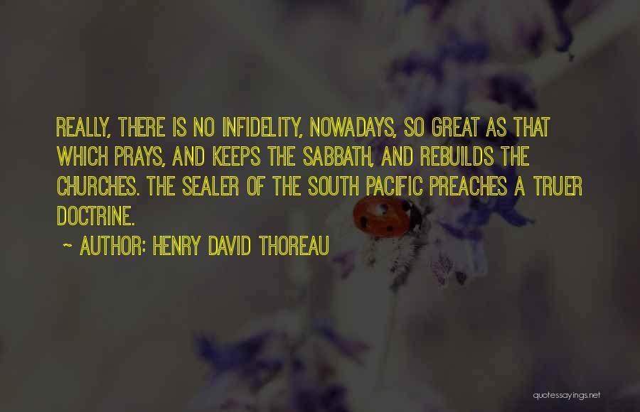 Henry David Thoreau Quotes 1603166